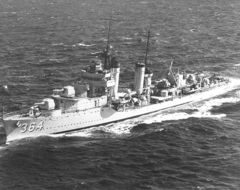 USSMahan1.jpeg