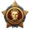 AcTieredMikhalenkov1.png