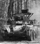 BT-7 early-fast-tank-01.png