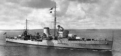 HMS_Ajax.jpeg