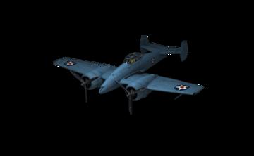 Plane_xp-50.png