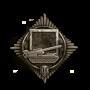 ReadyForBattleSPG4_hires.png