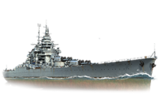 Ship_PFSB109_Alsace.png