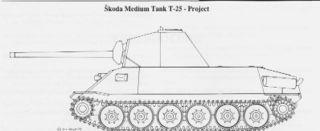 Skoda_t-25_medium_tank.jpg