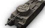 UK-GB63 TOG II.png