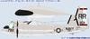 Airgroop_Hornet_43.png