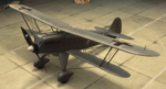 He512.png
