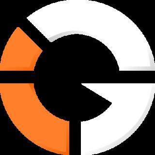 IMPACT_Gaming_logo.png