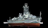 Ship_PASD013_Gearing_1945.png
