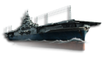 USS_Essex_icon.png