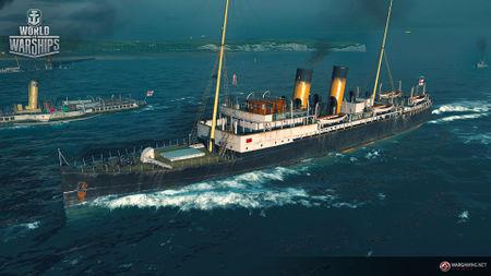 WG_WoWS_SPb_Screenshots_Misk_Ships_1920x1080px_Lorina.jpg