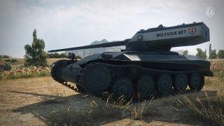AMX_13_57_screenshot.jpg