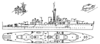 HMS_Black_Swan_Sloop_02.png