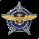 PCQC010_Halsey_logo_big-1.png