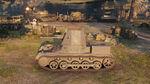 Panzerjäger_I_scr_3.jpg
