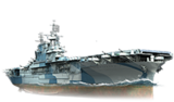 Ship_PASA518_Enterprise.png