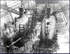 HMS_H14_H15.jpg