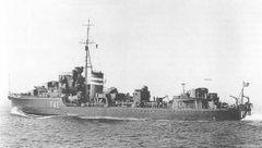 HMS_Juno.JPG