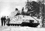 Maus tank.jpg