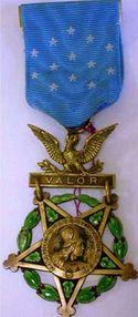 moh-medal3.jpg