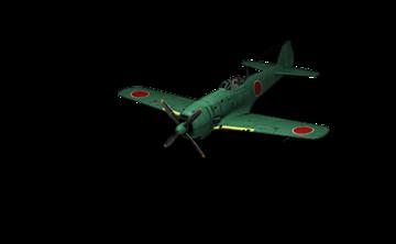 Plane_ki-84.png