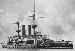 HMS_Hood_Royal_Sovereign-class_battleship.jpg
