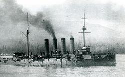 Japanese_cruiser_Soya_in_1909.jpg