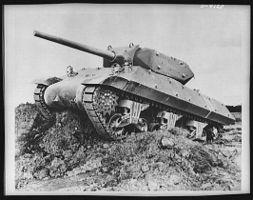 M10-4.jpg