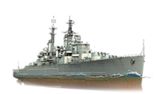 Ship_PBSC109_Neptune.png