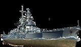 Ship_PFSB508_Gascogne.png