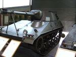 Spähpanzer_SP_I_C_foto_4.jpg
