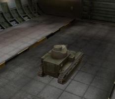 T2_Medium_Tank_003.jpg