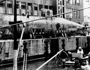 U-1406.jpg