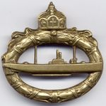 U-boat_War_Badge.jpg