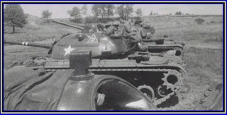 H-21_M48A1_tank,_Wildflecken,_1958.jpg