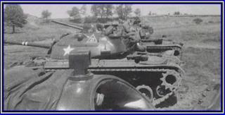 H-21_M48A1_tank,_Wildflecken,_1958.jpg