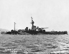 HMS_Erebus.jpeg