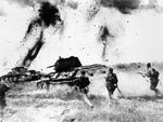 T34 advancing with infantry at kursk.jpg