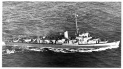 USS_Durant_(DE_389).jpg