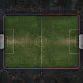 Чемпионат Химмельсдорфа (миникарта)