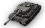 Germany-PzVI Tiger(P).png