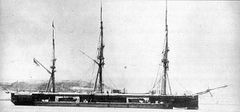 HMS_Captain_5.jpg