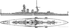 ijn-amagi-battlecruiser.png