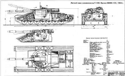 Tank:R132_VNII_100LT
