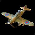PCZC038_Dunkirk_DefiantF1-big.png