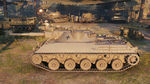 Rheinmetall_Panzerwagen_scr_3.jpg