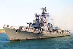 Ship_61ME_Tolkovyi_Ranvijay_2002_08_Mauritius.jpg