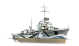 Ship_PGSD506_T_61.png