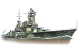 Ship_PJSB508_Kii.png