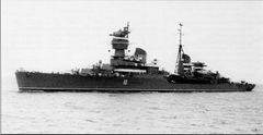 Легкий_крейсер_«Куйбышев».Октябрь_1953_года.jpg